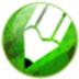 CorelDRAW X3(附序列号) V13.0 官方简体中文版