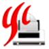 尧创批量打印中心(尧创拼图打印中心) V2.4 标准版