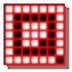 Q-Dir(资源管理器)64位 V7.77 绿色版