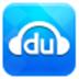 百度音乐(千千静听) V10.1.10.0