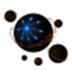 石青網站推廣軟件 V1.9.7.10 綠色版