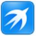 迅雷快鳥(迅雷上網加速器) V4.6.5.4