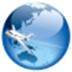 风之影浏览器(Slimjet) V24.0.3.0 多国语言版