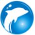 海豚加速器 V3.2.9.921
