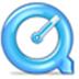 纯真ip数据库 V2019.11.05 官方版