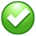 高性能图像匹配软件 V1.0 绿色版