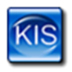 金蝶KIS專業破解版 V10.0