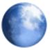 Pale Moon(苍月浏览器) V28.7.2 英文安装版