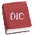 木头超级字典工具集 V8.2.0.0