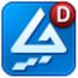 冠森仓库管理软件 V5.14 单机版