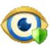 护眼天使 V0.1 绿色版