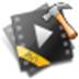 MP4视频文件修复器 V6.0 绿色版