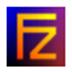 FileZilla Server(服務器管理) V3.43.0