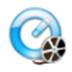 凡人MOV视频转换器 V13.2.0.0 官方安装版