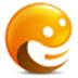 完美游戲平臺 V2.9.28.1113 官方安裝版