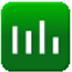 ½ø³ÌÓÅ»¯¹¤¾ß(Process Lasso Pro) V9.3.0.41 32λÖÐÎÄÂÌÉ«°æ