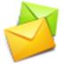 石青萬能郵件助手 V1.4.0.10 綠色版