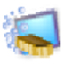 微軟惡意軟件刪除工具 V5.76 綠色版