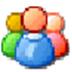 漢王人臉識別系統 V1.0.0.1