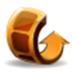 狸窝全能视频转换器 V4.2.0.2