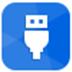 USB寶盒 V4.0.15.30 官方安裝版