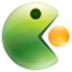 逗游游戏宝库 V3.1.0.3201 正式版