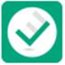 高效e人(信息管理軟件) V5.60.553 綠色版