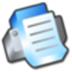 手機照片自動打印軟件 V3.0