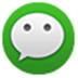 微信记录导出助手安卓版 V20191206 绿色版