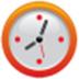 效能时间管理 V5.60.553 绿色版