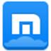 傲游浏览器(Maxthon) V5.1.3.200