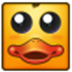 PP鸭(图片压缩腾博会 诚信为本) V2.1.0 绿色版