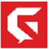 游聚游戏平台 V0.6.25 官方版
