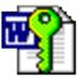 http://img2.xitongzhijia.net/151223/70-15122316110NL.jpg