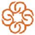 甘肃银行网银助手 V15.11.17.3 官方正式版