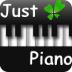 极品钢琴 v4.1