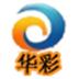 http://img4.xitongzhijia.net/160106/70-1601061FI3E0.jpg