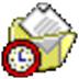 http://img5.xitongzhijia.net/160108/70-16010Q61924A7.jpg