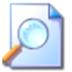 端口扫描工具加强版 V1.0 绿色版
