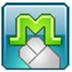按键精灵9 V9.60.12177 绿色版