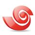 Xshell(终端模拟软件) V6.0.0118 多国语言安装版