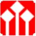 華泰證券網上交易系統 V5.48