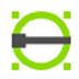 LibreCAD(CAD绘图工具) V2.1.3