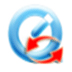 蒲公英MOV格式转换器 V8.3.5.0 官方安装版
