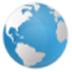 小吧離線瀏覽器(XiaoBar Offline Website Browser) V2.0