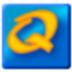 QQoffice辦公軟件 V8.7.5.0 簡體中文版