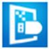 U盘装机大师 V3.8.0.0