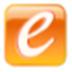 易步QQ美女找茬助手 V2.2.1 绿色版