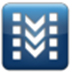 Apowersoft視頻下載王 V6.4.8.5 官方安裝版