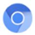 Chromium(谷歌浏览器) V73.0.3654.0 绿色开发版